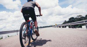 Le vélo électrique pour une randonnée longue distance ?