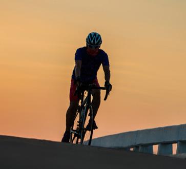 Comment choisir le bon vélo électrique pour parcourir une longue distance ?