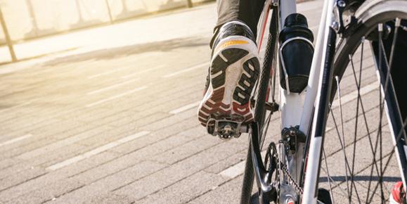 ultra-cyclisme-plus-amateurs-mettent.jpg